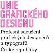 Unie grafického designu