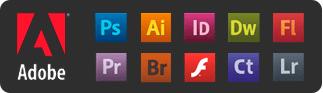 Adobe System