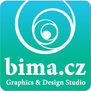 Petr Bíma Graphics & Design Studio