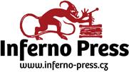 Tiskařské služby